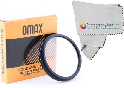 OMAX Ultra Violet UV Filter