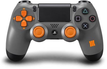 SONY DualShock 4 Wireless Controller  Gamepad