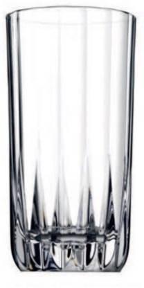 PASABAHCE (Pack of 6) 52279z Glass Set
