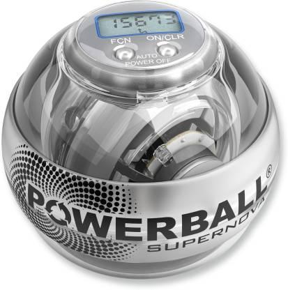 Массажер powerball где найти поставщиков женского белья