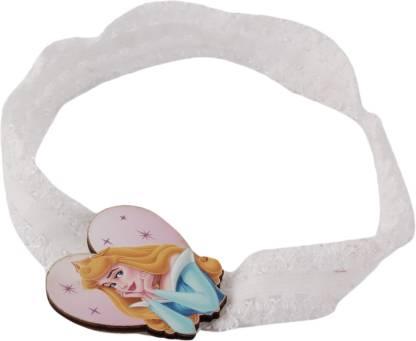 arise Arise Cinderella hair band Head Band