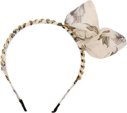 arise Hair Band Head Band