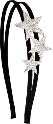 20Dresses Leaping For The Stars Hair Band