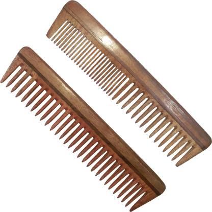 Simgin Dressing Comb