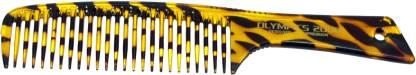 Mamaboo Olympics Stylish Hair Comb Brush
