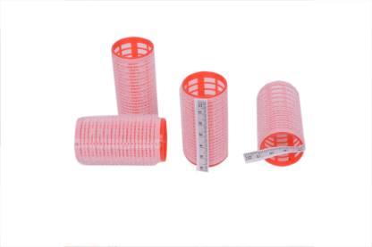 Styler Velcro Hair 2.9x6 Roller Hair Curler