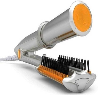 "Shop""N""More S&M Pritech Hair Curler"