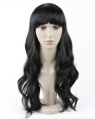 YOFAMA New Look Wig Hair Extension