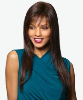 Air Flow Calliope Hair Extension