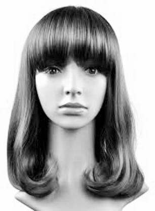 YOFAMA Christianna Hair Extension