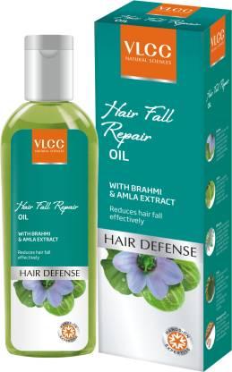 VLCC Hair Fall Repair Hair Oil