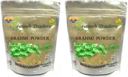Pramsh BRAHMI 400GM POWDER