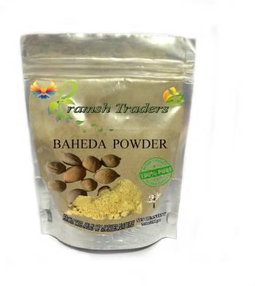 Pramsh Baheda Powder 100gm
