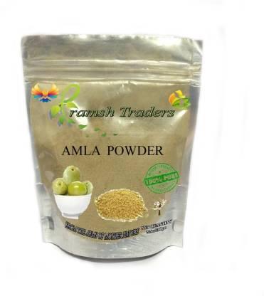 Pramsh Amla Powder 100gm