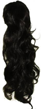 WigOWig Long Hair Wig