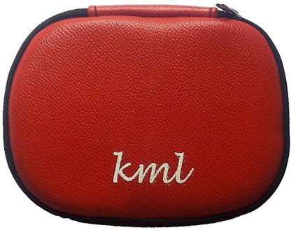 Kmltail 1 2.5 inch External Hard Disk Cover
