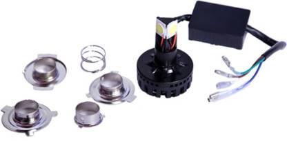 Primecare LED Headlight For Honda Stunner