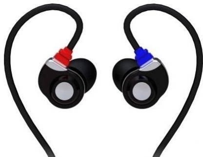 SoundMAGIC E 30 Bluetooth without Mic Headset