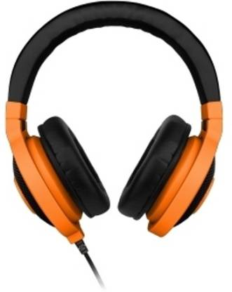 Razer RZ12-00870700-R3M1 Bluetooth without Mic Headset