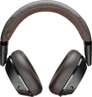 PLANTRONICS BackBeat PRO 2 Bluetooth without Mic Headset