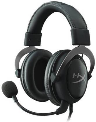 KINGSTON Hyperx Cloud 2 Bluetooth without Mic Headset