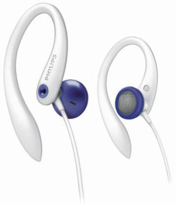 PHILIPS SHS 3215 Bluetooth without Mic Headset