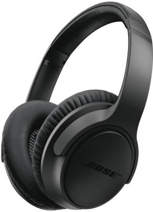 Bose SoundTrue Around Ear II Wired Headset