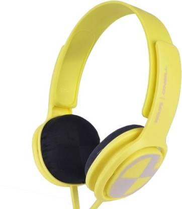 PHILIPS O Neill Cruz Bluetooth without Mic Headset