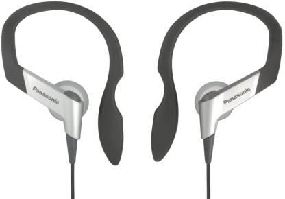 Panasonic RP-HS6E-S Bluetooth without Mic Headset