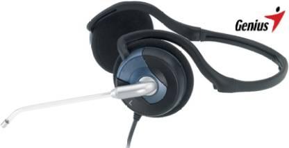Genius HS-300N Bluetooth Headset