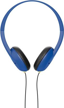 Skullcandy Uproar S5URHT-454 Wired without Mic Headset
