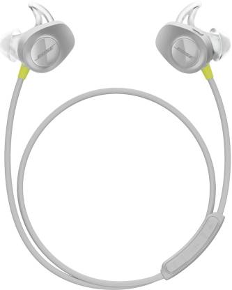 Bose SoundSport Bluetooth Headset