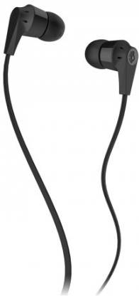 Skullcandy S2IKDZ-003 Bluetooth without Mic Headset