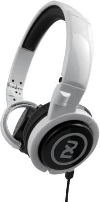 Skullcandy X6FTFZ-819 Wired without Mic Headset