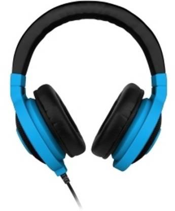 Razer RZ12-00870400-R3M1 Bluetooth without Mic Headset