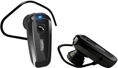 ZEBRONICS BH498 Bluetooth Headset
