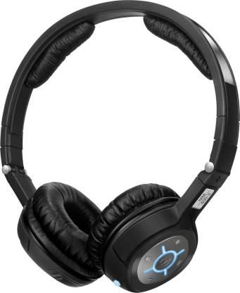Sennheiser MM 400-X Bluetooth Headset