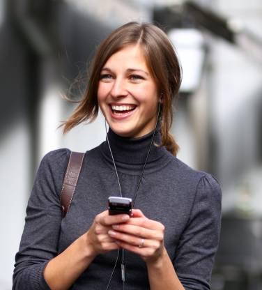 Blaupunkt Pure Talk Wired Headset