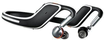 MOTOROLA S11-Flex HD Bluetooth Headset