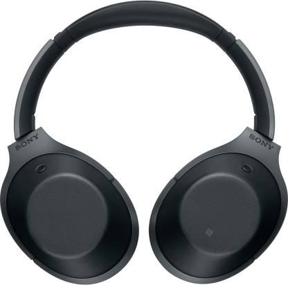SONY MDR-1000X Bluetooth Headset