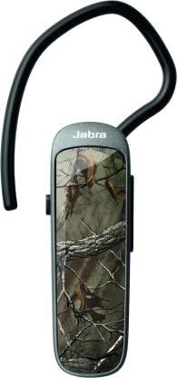 Jabra Realtree Mini Bluetooth Headset