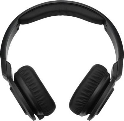 JBL J55i Wired Headset
