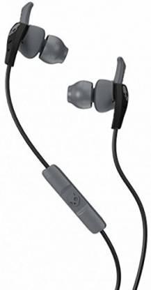 XTplyo In-Ear Sports Earbuds (Best Skullcandy Headphones)