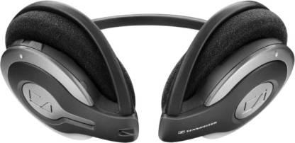 Sennheiser MM 100 Bluetooth Headset