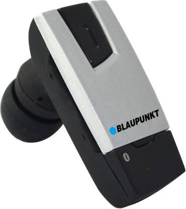 Blaupunkt BT HS 112 Bluetooth Headset