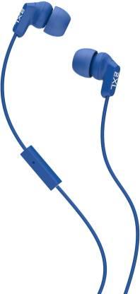 Skullcandy X2WHFY-821 Wired Headset