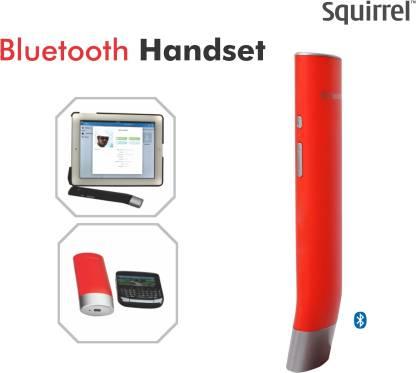 SQUIRREL BSV 009 Bluetooth Headset