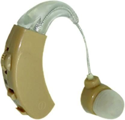 Jinghao A100 Behind the ear hearing aid Hearing Aid
