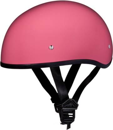 Daytona Skull Cap without Snap Motorsports Helmet