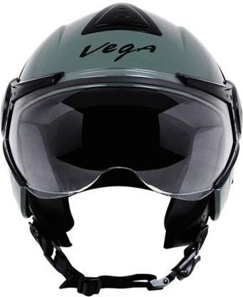 VEGA VERVE Motorbike Helmet